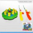 Elecrical Toys