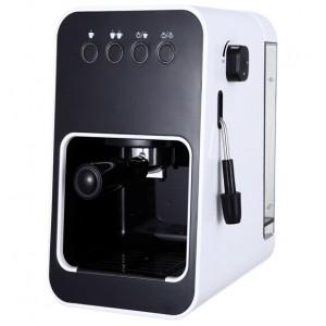 New Coffee Machine CM1503 With 15BAR Italian ULKA Pump