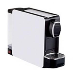 New Automatic Control Capsules Coffee Machine SGF-KFJ0011
