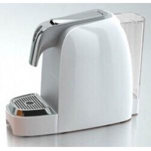 New 230V 50Hz 950W 1.0L Capsules Coffee Machine CJ267