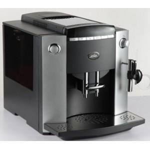 New Cup illumination Fully Auto Coffee Machine SGF-KFJ0021