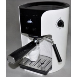 New Factory Price 3 in 1 Coffee Machine SGF-KFJ0022