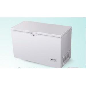 SGF-LG002  Chest Freezer