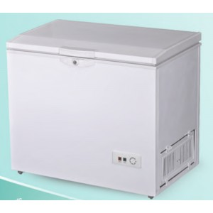 SGF-LG0003  Chest Freezer
