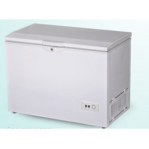 SGF-LG0004 Chest Freezer