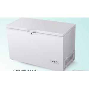 SGF-LG0005  Chest Freezer