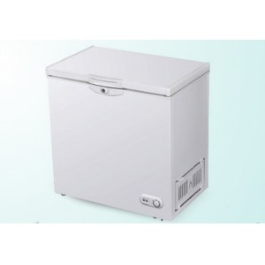 SGF-LG0007 157L Chest Freezer