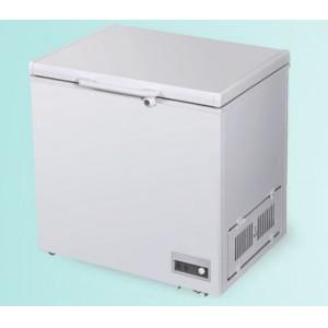 SGF-LG0008 227L Chest Freezer