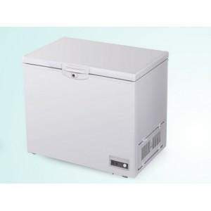 SGF-LG0009 271L Chest Freezer