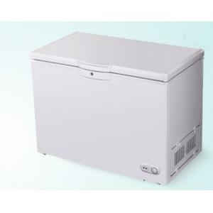 SGF-LG0010  327L Chest  Freezer