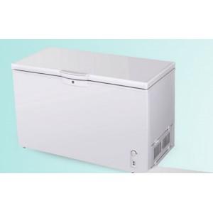 SGF-LG0011  363L  Double Door Avalible Chest Freezer