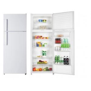 SGF-450 Energy Saving Roll- Band Refrigerator