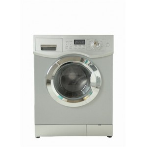 SGF-GTXYJ0001 6kg 600rpm  Roller Washing Machine