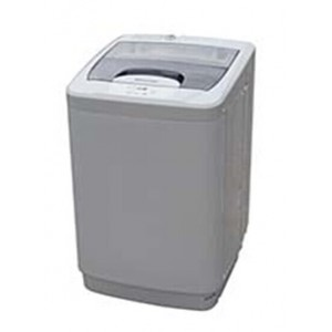 SGF55-BLXYJ0008 5.5kg Pulsator Washing Machine