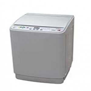 SGF65-BLXYJ0007 6.5KG LED Dispaly Pulsator Washing Machine