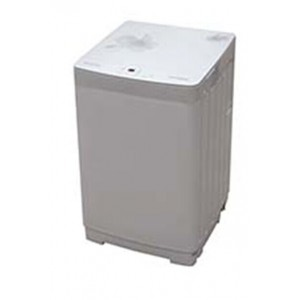SGF75-BLXYJ0004  7.5KG  Pulsator Washing Machine