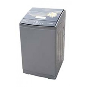 SGF85-BLXYJ0002 8.5KG Pulsator Washing Machine