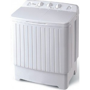 SGF42-STXYJ0001 4.2KG Two Tub Washing Machine