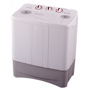 SGF68-STXYJ0004 6.8KG Two Tub Washing Machine