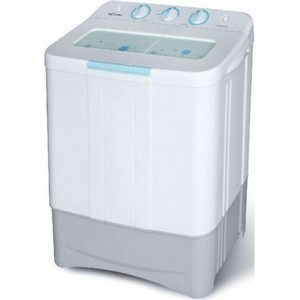 SGF68-STXYJ0005  6.8Kg Glass Window DoubleTub washing machine
