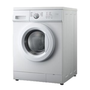 washing machine SGF60-GTXYJ0037