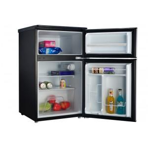 Double door refrigerator SGFBCD-88V