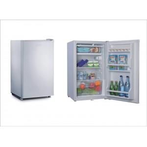 Refrigerator BC-103