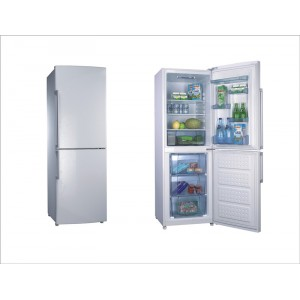 Refrigerator BCD-238W