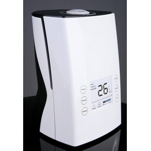 5L capacity ultrasonic air humidifier- SGF-JSQ0019