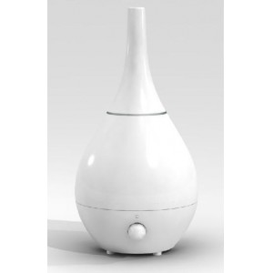 Aroma air humidifier Hot sale- SGF-JSQ0015