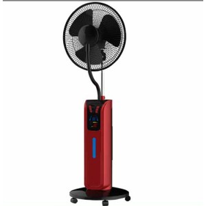 Mist Fan MF-1607RS