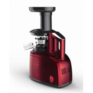 Juicer SGF-GZJ0002