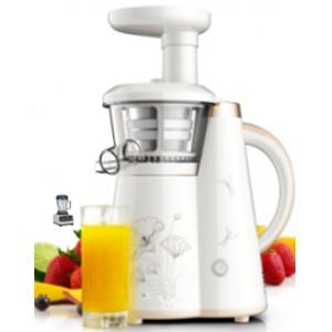 juicer SGF-GZJ0003
