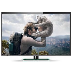 LED TV RW serial