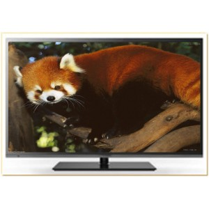 LED TV RS serial
