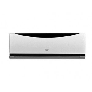 SGF-WS.027  Wall-mounted Type Air Conditioner