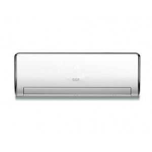 SGF-WS026  2.8EER  Wall mounted Air Conditioner