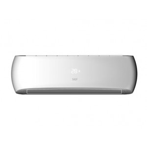 SGF-WS.021  COP3.1 Wall mounted Air Conditioner