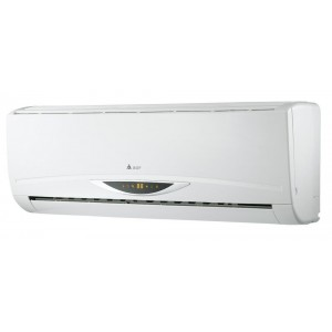 SGF - L5 High EER Wall Mounted Air Conditioner