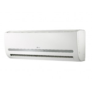 SGF - L3 LED Display Wall mounted Air Conditioner