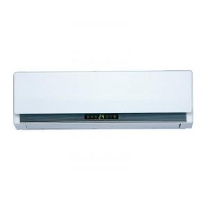 SGF-R410a-2  24000BTU Wall Split Air Conditioner