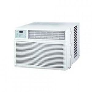 SGF-R410a-6 New ERP for europe 9000btu R410a window air conditioner