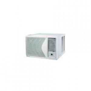 SGF-R410a-5 New ERP for Europe 9000btu R410a Window Air Conditioner