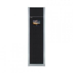 SGF-R410a-8 Floor Standing Air Conditioner