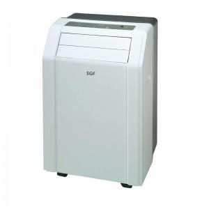SGF Portable-1 Portable Air Conditioner