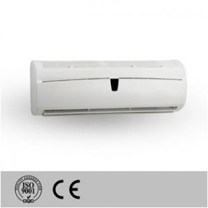 air conditioner,Model No.:SGF-TK0001
