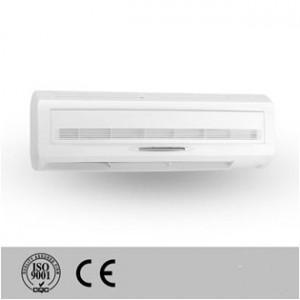 air conditioner,Model No.:SGF-TK0004