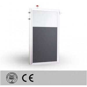 air conditioner,Model No.:SGF-TK0005