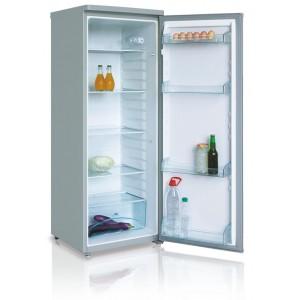 Upright larder & freezer BC-243