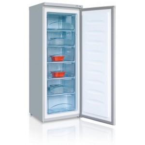 Upright larder & freezer BC-173